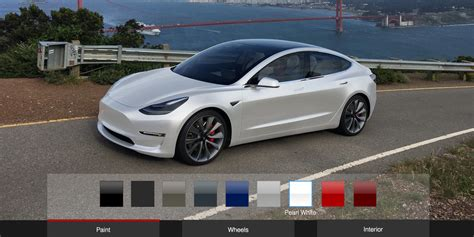 20+ Tesla 3 Car Cost Pictures