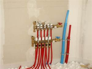 Pompe A Chaleur Chauffage Au Sol : installation pompe chaleur 91 energies naturels ~ Premium-room.com Idées de Décoration