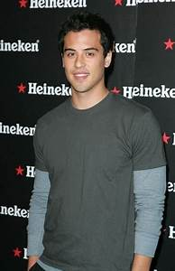 Pictures & Photos of Marcus Coloma - IMDb