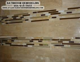 bathroom border ideas shower tile images ideas pictures photos and more bathroom remodeling ideas