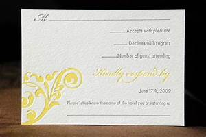 julie spiro39s bilingual greek wedding invitations With wedding invitation text greek
