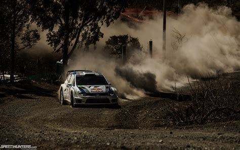 Rally Wallpapers, 46 Rally Backgrounds Collection For
