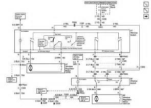 2005 pontiac grand prix wiring diagram 2005 image 1999 grand am wiring diagram 1999 auto wiring diagram schematic on 2005 pontiac grand prix wiring