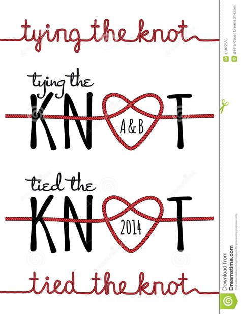 tie knot clipart   cliparts  images