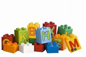 lego duplo play with letters 6051 new ebay With lego duplo play with letters