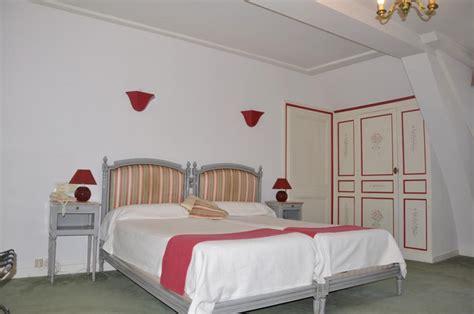 chambre d h e st malo réserver une chambre d 39 hôtel à malo