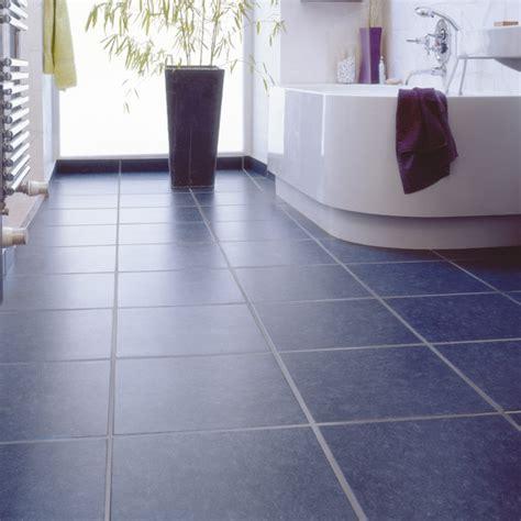 vinyl flooring health risk is vinyl tiles harmful to your health