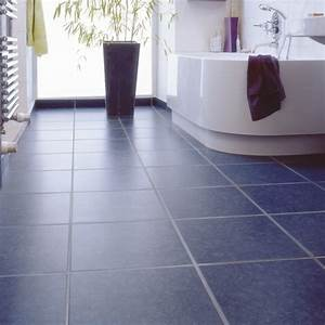 is vinyl tiles harmful to your health With vinyl flooring dangers
