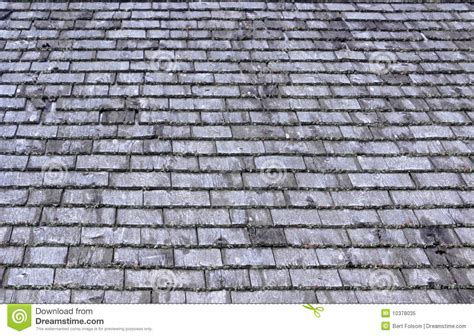 Weathered Cedar Roof Shingles Stock Image Slate Roof St Louis Matthews Roofing Reviews Logos For Company Clifton Nj Red Inn Bridgeton Mo Florida Contractors License Install Rack Flat Repair