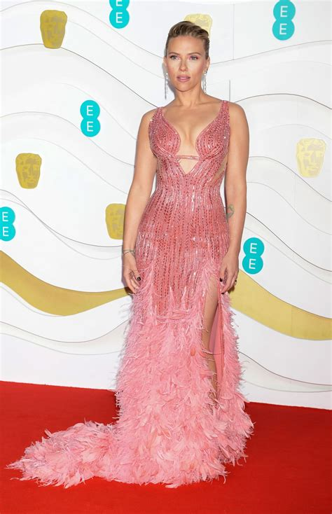 All the Looks From the 2020 BAFTAs in 2020 | Nice dresses ...