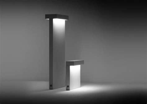 Simes Illuminazione Simes Look Led And Comfort Simes S P A Luce Per L