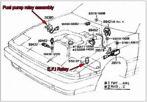 2003 Jaguar Xj6 Obd Location Cadillac