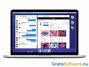 Opera Neon Downloaden Gratis Innovatieve Browser Software