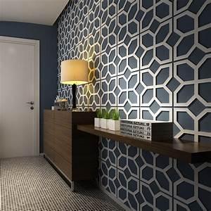 3d Wall Panels : flowers 3d wall panels ~ Sanjose-hotels-ca.com Haus und Dekorationen