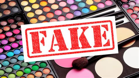 makeup city colour a guide to buying mac makeup on ebay thou shalt not