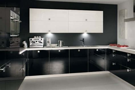 and black kitchen ideas cabinets for kitchen black kitchen cabinets design