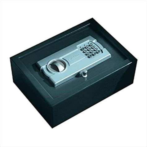 stack on drawer safe with electronic lock stack on pds 500 12 drawer safe with electronic lock