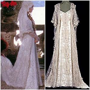 padme39s wedding dress bing images star wars sci fi With star wars inspired wedding dress