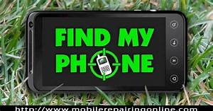 Find My Phone Android Needs To Keeping It Longer