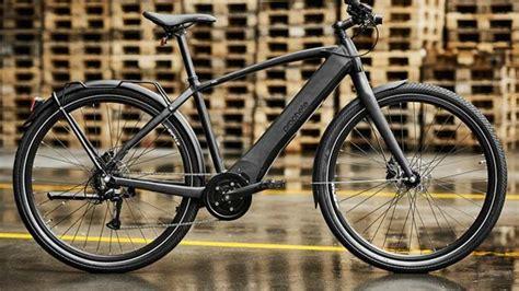 e bikes 2018 test prophete rex ebikes 2018 der gro 223 e 220 berblick by ebike