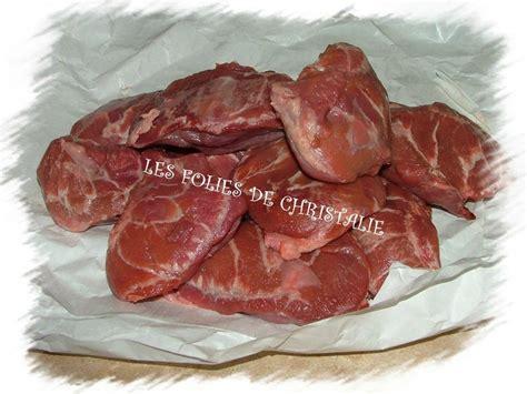 comment cuisiner les joues de porc comment cuisiner des joues de porc 28 images joue de