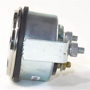 Farmall 656 Diesel Wiring Diagram : ihc glow plug meter the brillman company ~ A.2002-acura-tl-radio.info Haus und Dekorationen