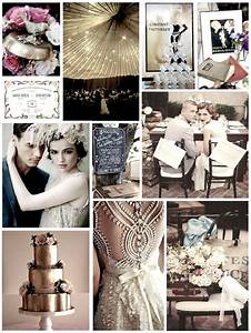 1920 s wedding best site hairstyle and wedding dress for With website where brides sell their wedding decorations