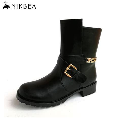 motocross womens 28 cool womens fall fashion boots sobatapk com
