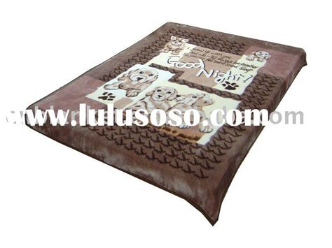 Price,china Manufacturer,supplier 250069 Lambs Wool Blanket Mexican Vans Personalized Picture Throw Blankets Pool Liquid Soft Pink Buffalo Skin Chillbuster Portable Heating Baby Pram