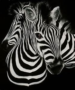zebra print decor | Apartments i Like blog
