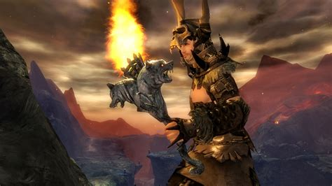 gw meet  berserker warriors elite specialization dulfy