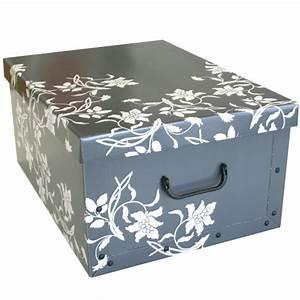 Aufbewahrungsboxen Pappe Mit Deckel : aufbewahrungskartons mit deckel industrie werkzeuge ~ Bigdaddyawards.com Haus und Dekorationen