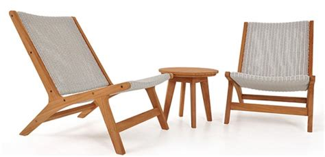 how to buy wicker garden furniture on a budget out out daniel fairburn out out original