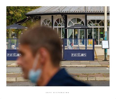 Scene by You: Images from the Visiter flickr group members ...