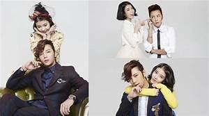 Mesranya IU dan Jang Geun Suk di Pemotretan Serial 'Pretty ...