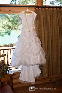 Wedding dress wrinkle removal lds wedding planner for Wedding dress steaming