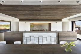 You Remember What Those Stained Wood Cabinets Looked Like In The Past Wooded Wall Panels Design Panel Walls Wooden Wall Panels Google Baron Wood Paneling Wood Small Modern Prefab House Design With Wooden Wall Panel Exterior Home