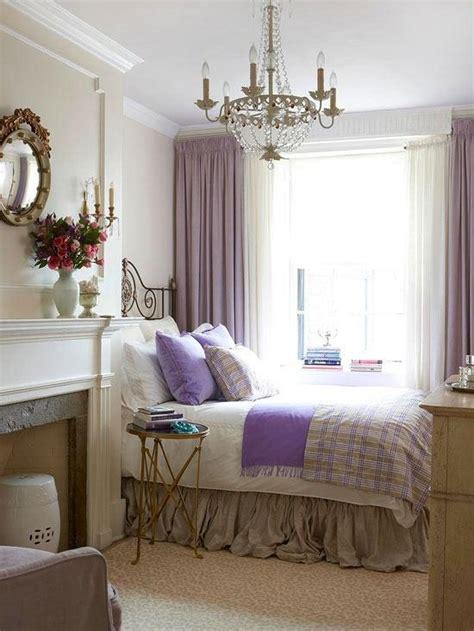 smart small bedroom design ideas digsdigs