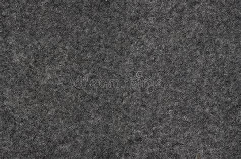 teppich domane munchen boden teppich atemberaubend teppich domäne esprit teppich