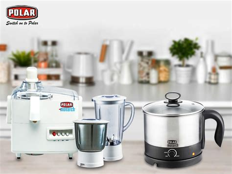 Why It Is Worth Buying Home Appliances From Online Store?