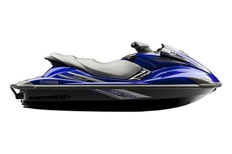 Key West Express Boat Specs by 2011 Yamaha Waverunner Fx Sho Boats Yachts For Sale