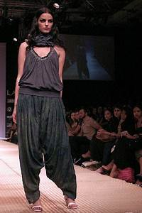 Fashion: For India and Mother Earth - Rediff Getahead