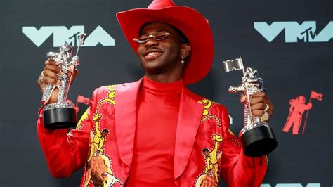 'Satan shoes' launched by Lil Nas X, which contained a ...
