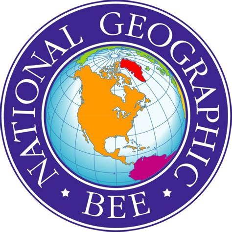ga student  compete  national geographic bee news