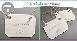 Deko Aus Ton Selber Machen : beton deko selber machen teil 1 teelichter test rayher ~ Articles-book.com Haus und Dekorationen