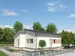 Bungalow Bauen Kosten Pro Qm : haus adagio hausbau preise ~ Sanjose-hotels-ca.com Haus und Dekorationen