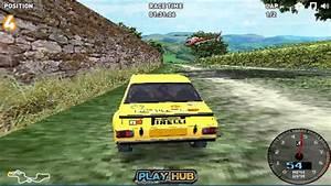 Abcya Car Games GamesWorld
