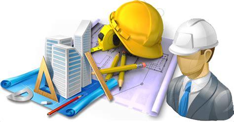 vacancy  senior civil engineer