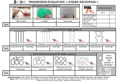 progression pate a modeler maternelle mes progresssions 233 valuation puzzles p 226 te 224 modeler lutins de maternelle