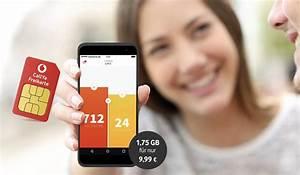 Vodafone Online Rechnung Einsehen : vodafone callya flex app weiterhin mit problemen ~ Themetempest.com Abrechnung